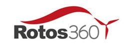 Rotos 360 | Wind Turbine Installation, Repair and Maintenance